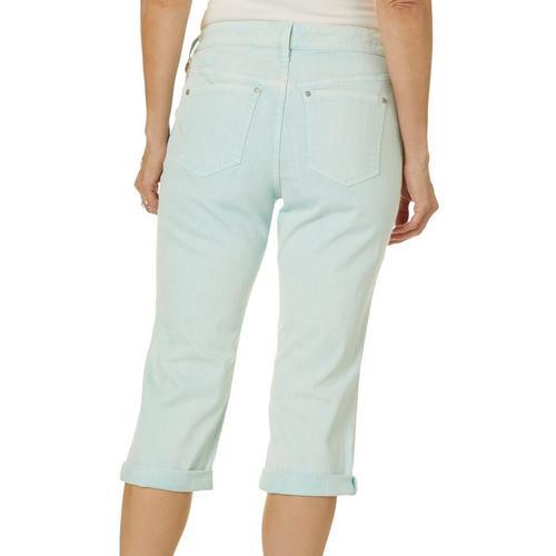GloryA Boys Denim Drawstring Hipster Slim Fit Jeans Cute Pants