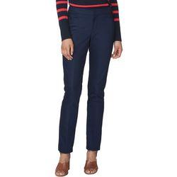 Chaps Petite Lisa Skinny Pants