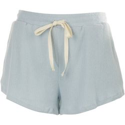 FORE Womens Cozy Shorts