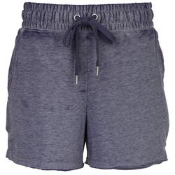 C&C California Womens Washed Color Free Shorts