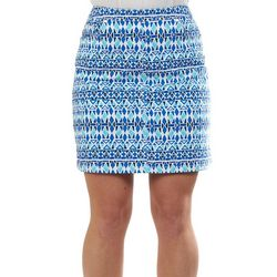 Hearts of Palm Womens Blue Me Away Tech