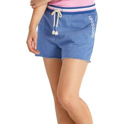 Life Is Good Womens Simply True Shorts