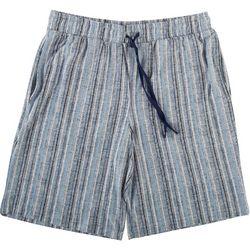 Mens Shindigo Pajama Shorts