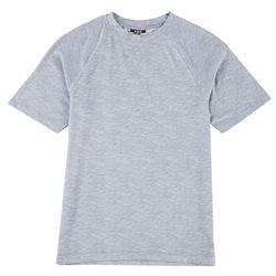 Ande Mens Tradewinds Raglan Sleeve T-shirt