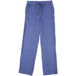 Ande Mens Heather Pajama Pants
