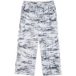 Reel Legends Mens Wave After Wave Pajama Pants