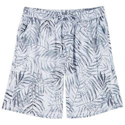 Reel Legends Palma Sola Pajama Shorts