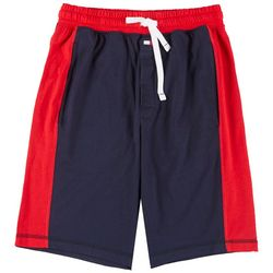 Tommy Hilfiger Mens Lounge Shorts