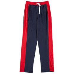 Tommy Hilfiger Mens Lounge Pants