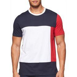 Tommy Hilfiger Mens Modern Essenentials Pajama T-Shirt
