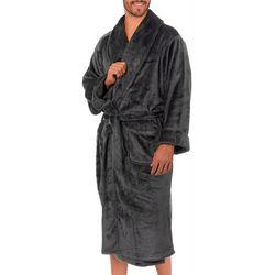 Mens Comfort Robe