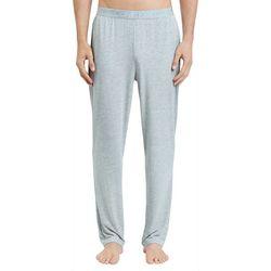 Calvin Klein Mens Modal Lounge Sleep Pants