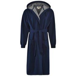 Hanes Mens Vintage Hooded Robe
