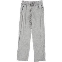 Mens Soft Cotton Lounge Pants