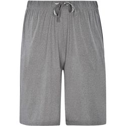 Head Mens Supersoft Solid Shorts