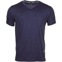 Head Mens Supersoft V-Neck T-Shirt