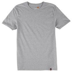 Mens Sport Crew Neck Sleep T-Shirt