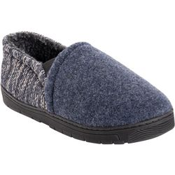 Muk Luks Mens Kristof Slippers