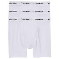 Calvin Klein Mens 3-pk. Boxer Briefs