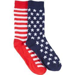 MMG Corp Mens Mix Match Socks