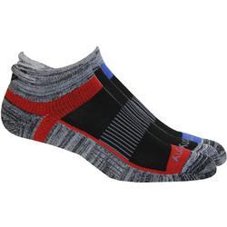 Mens 3-pk. Inferno No Show Running Socks
