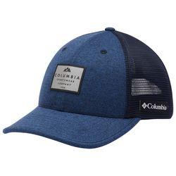 Columbia Mens PFG Tech Trail Snapback Hat
