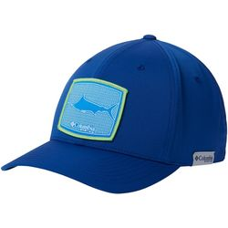 Columbia Mens PFG Slack Tide II Hat