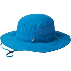 Columbia Mens Bora Bora II Booney Hat