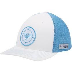 Columbia Mens PFG Mesh Seasonal Baseball Hat