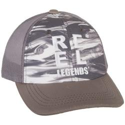 Mens Sonic Trucker Hat
