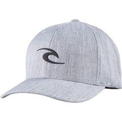 Rip Curl Mens Tepan Weld Flexfit Hat