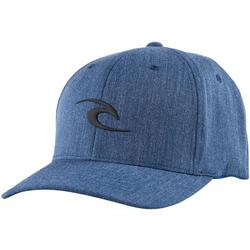 Mens Tepan Weld Flexfit Hat