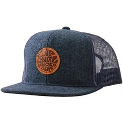 Mens Premium Wetty Trucker Hat
