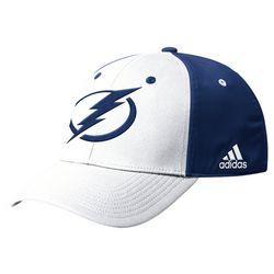 Mens Team Logo Hat by Adidas
