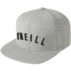 O'Neill Mens Bowmount Snapback Hat