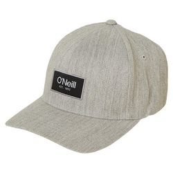 O'Neill Mens Collins Hat