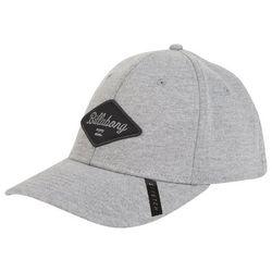 Billabong Mens Walled Stretch Hat