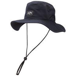 Billabong Mens Big John Safari Hat
