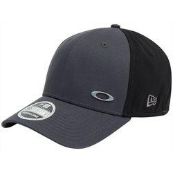 Oakley Mens Tinfoil Cap