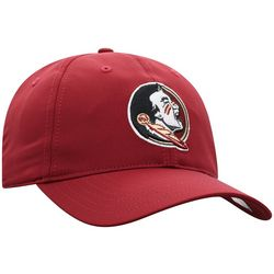 Florida State Mens Trainer 2020 Hat by Top