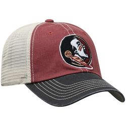 Florida State Mens Offroad Hat By Top Of
