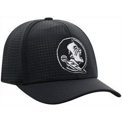 Florida State Mens Nite Hat By Top Of