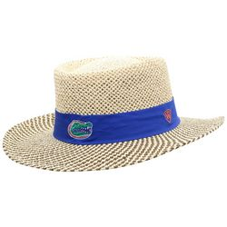 Top Of The World Mens UF Sand Trap Straw Hat