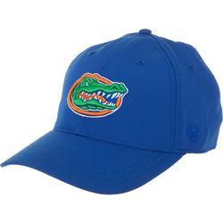 Florida Gators Trainer Hatby Top Of The World