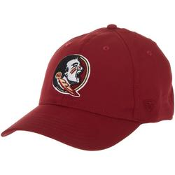Seminoles Trainer Hatby Top Of The World Hat