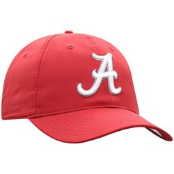 Alabama Mens Trainer 2020 Hat by Top of