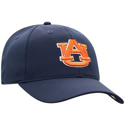 Auburn Mens Trainer 2020 Hat by Top of the World