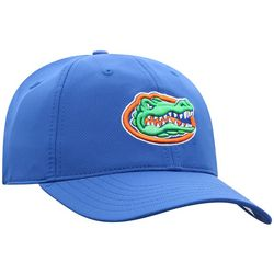 Florida Gators Mens Trainer 2020 Hat by Top of the World