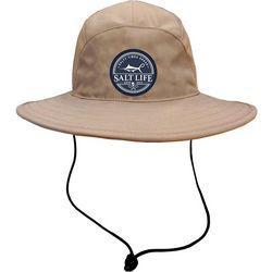 Mens Starboard Boonie Hat
