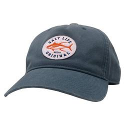 Mens Fished Hat